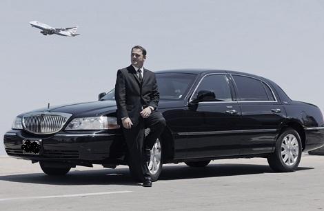 airport-limo-machanic.jpg