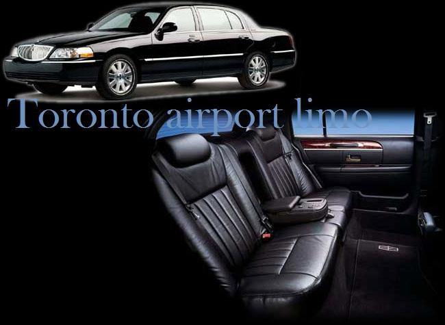 Toronto_Airport_Taxi11.jpg