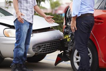 accident by car- partsavatar.ca.jpg