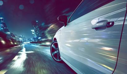 car image 2- partsavatar.ca.jpg