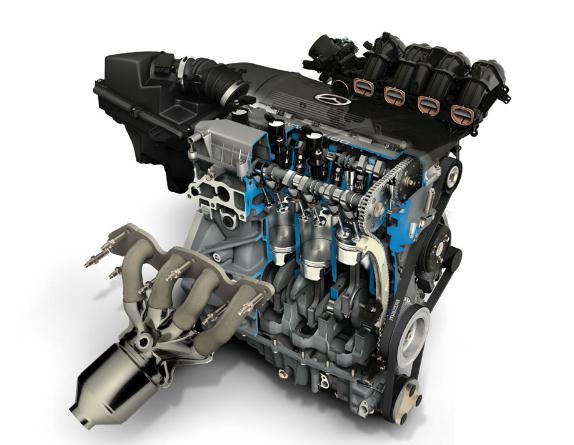 https://www.actualidadmotor.com/wp-content/uploads/2012/01/motores-diesel.jpg