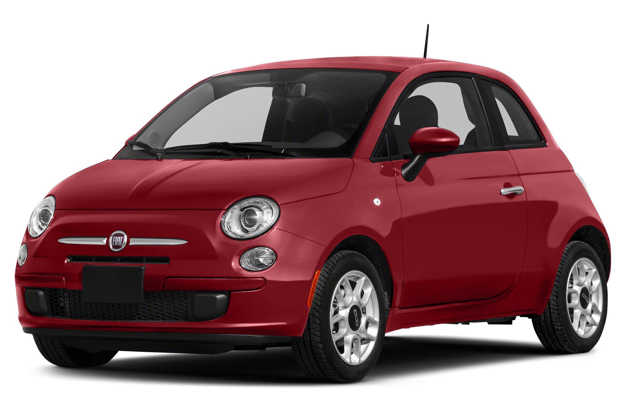 2015-fiat-500-best-new-cars