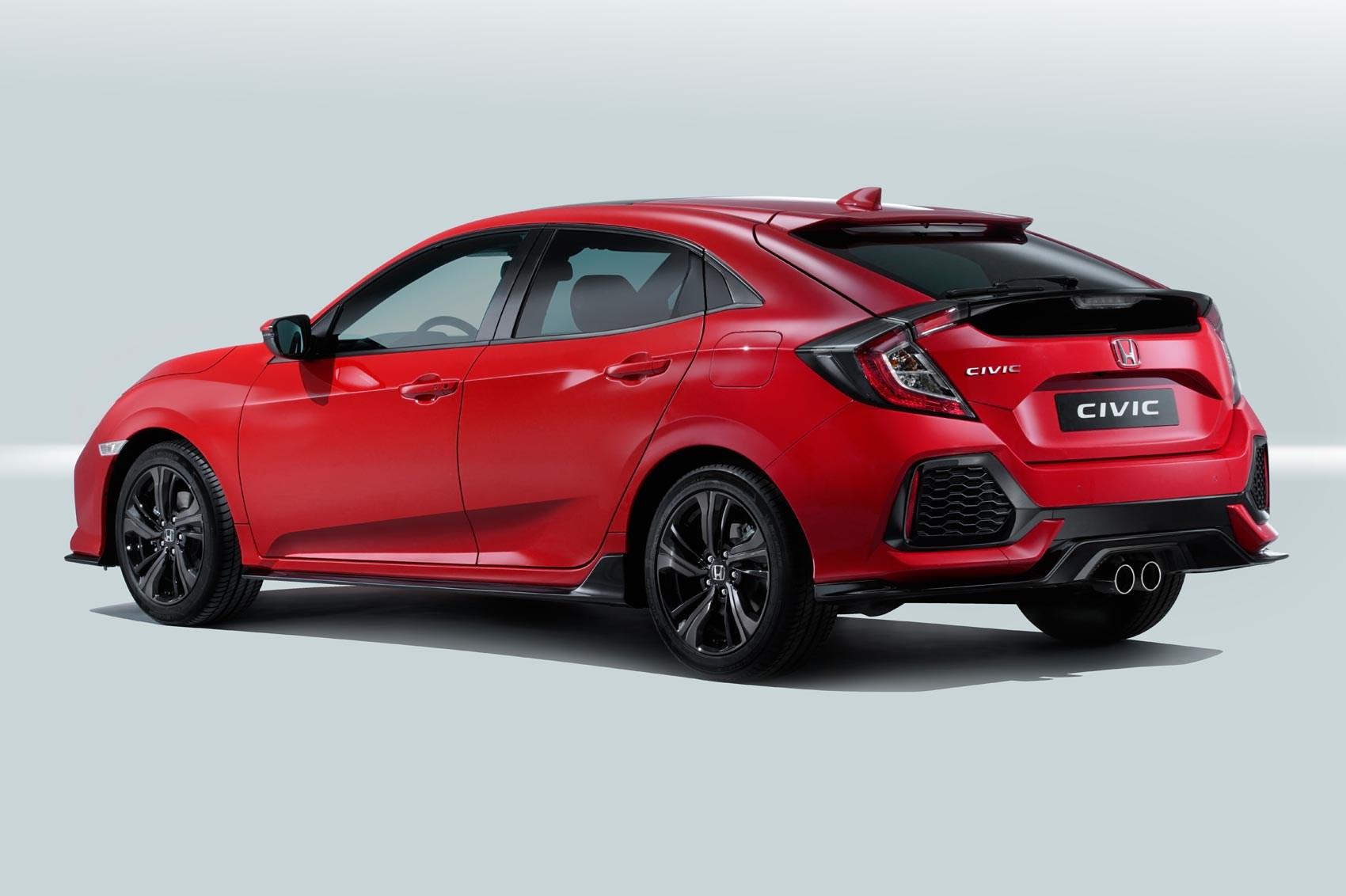 Honda-Civic-new-cars-under-20000