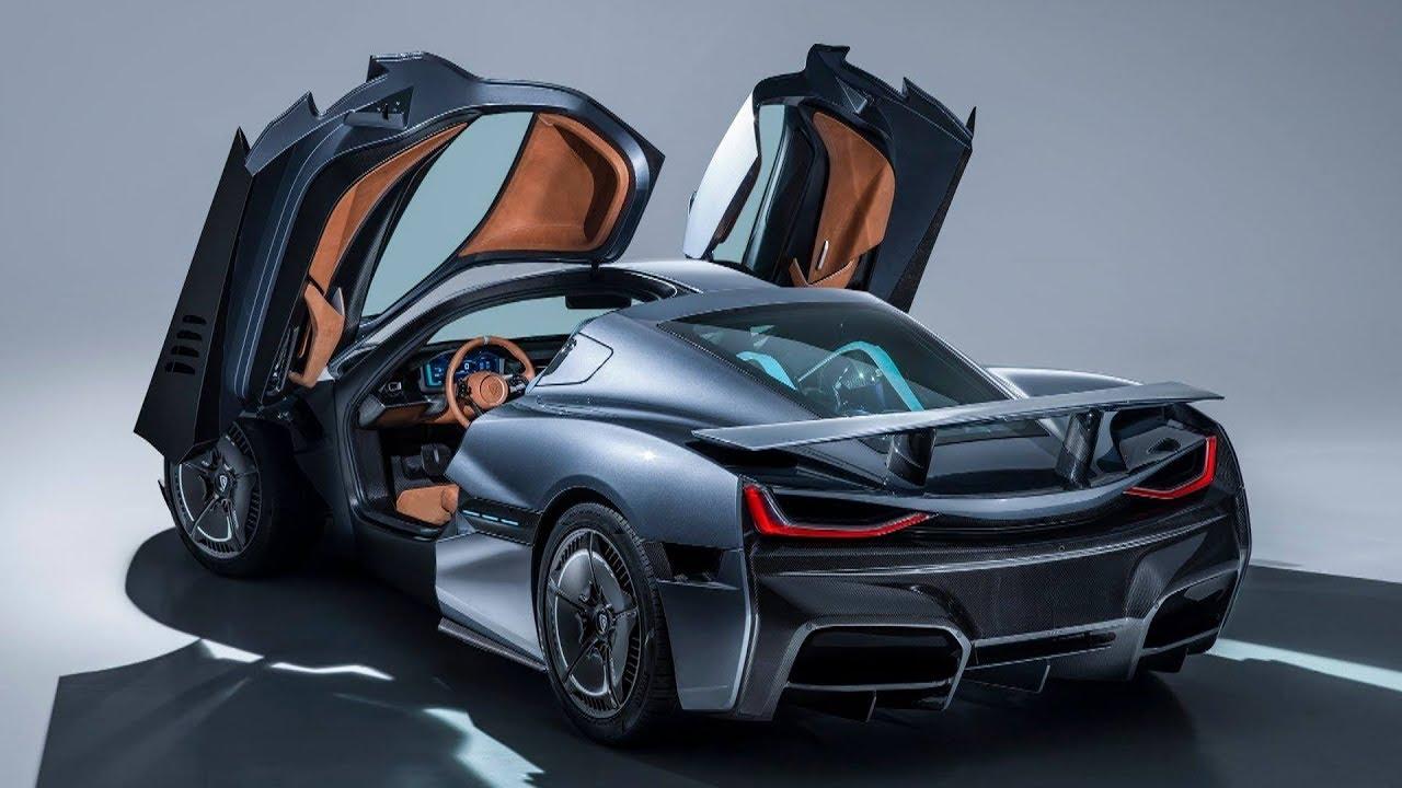 best car 2020