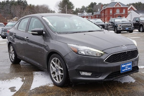 2015-Ford-Focus-under-20000