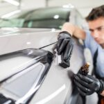 Tips to choose best auto body shop