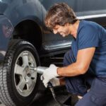 How often should you change car tires?