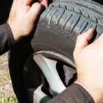 How To Choose Best Quality Tyres