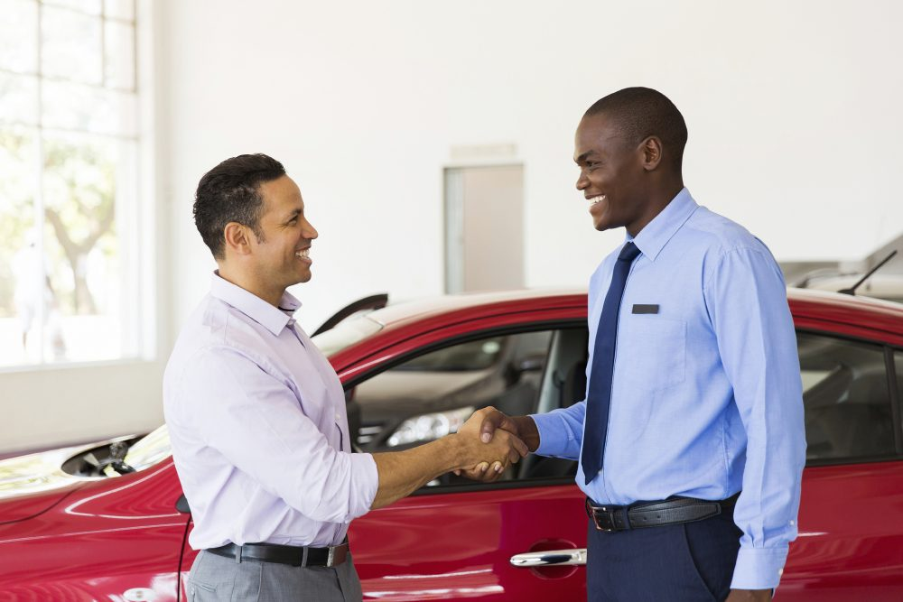 Why people should choose car lease options??