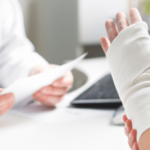 What's The Right Time To Hire A Personal Injury Lawyer?