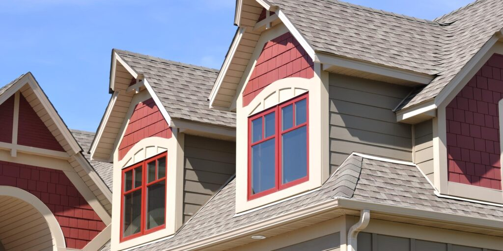 Roofing Is Best For Your Home