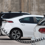 ELECTRIC CARS FOR THE NEW GENERATION