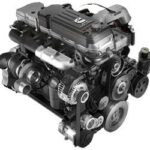 Cummins diesel engines for sale