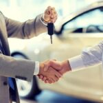 Tips to Sell your car in Dubai in no time