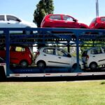 Tips on moving your car and furniture in Auckland New Zealand