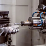 A Guide to Improve The Efficiency Of CNC Machining?
