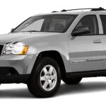 Is the 2010 Jeep Cherokee worth buying?