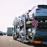 Qualities of the best car shipping companies